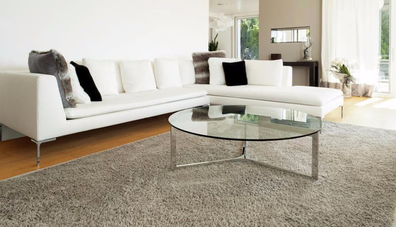 Upholstery Cleaning Newcastle