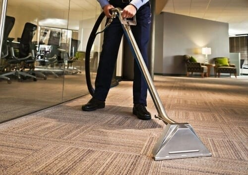 carpet-cleaning-commercial-office