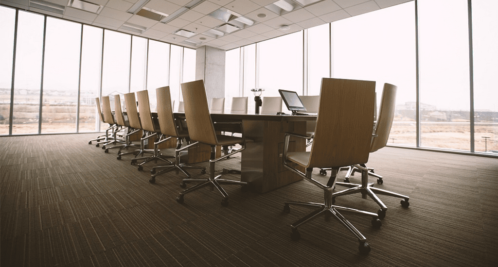 meeting-room-carpet