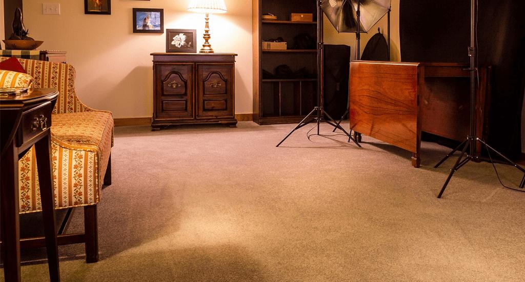 stain-tips-carpet