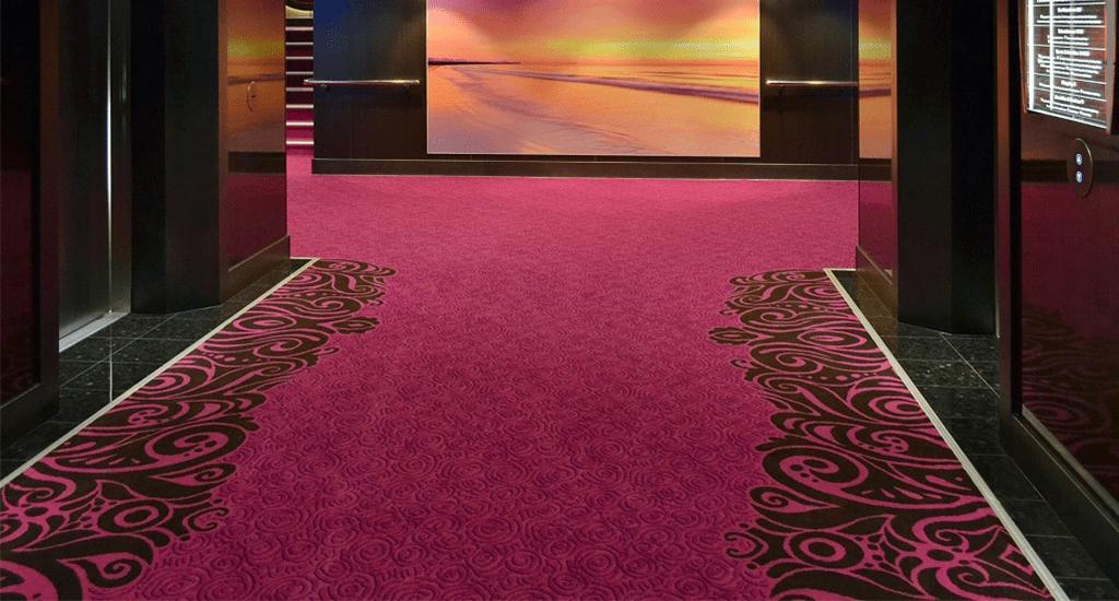 carpet-floor