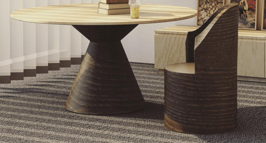 wyong-carpet