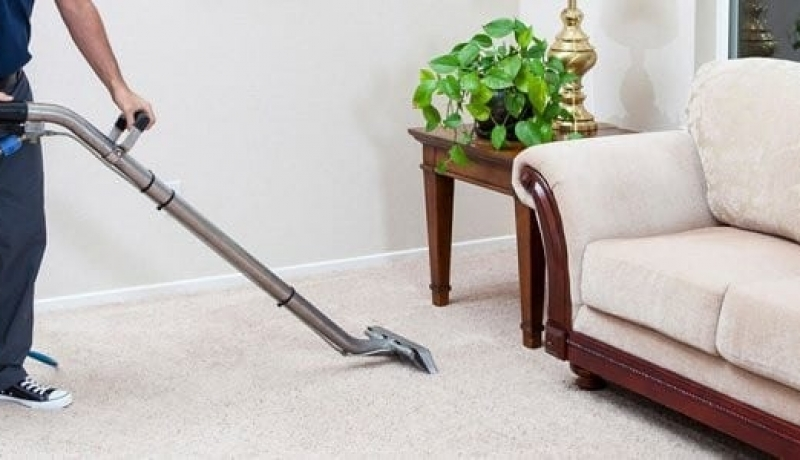 Carpet-Cleaning-Melbourne-1
