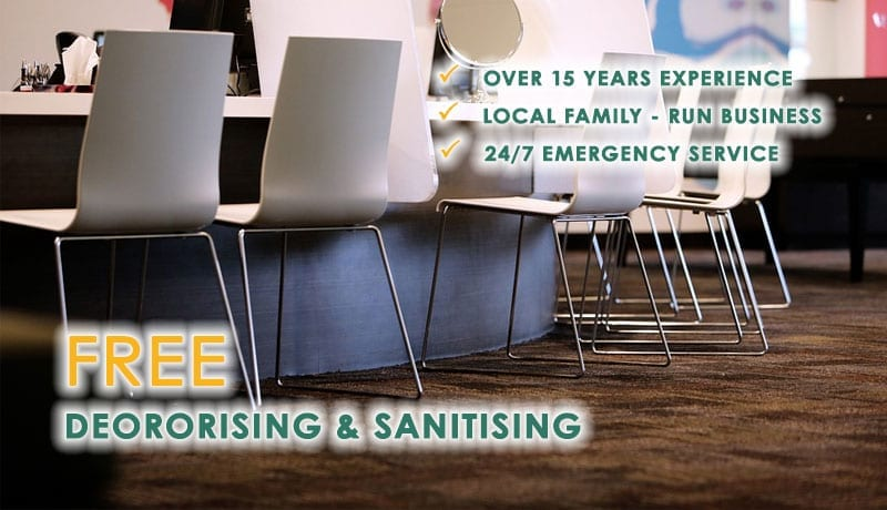 Superior-Commercial-Carpet-Cleaning