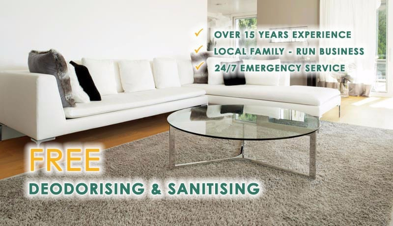 Rugs-and-Upholstery-Cleaning